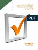 ACMP_StudyGuide_d[1]