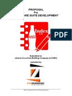 Index System Description Document LCCBC1 (1)
