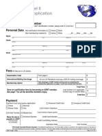 ASNT_L2_Application_Sep_2016.pdf