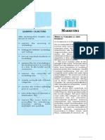 lebs211.pdf