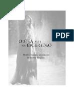 Outra Vez Na Escuridão - Carolina Munhoz (PDF.io)