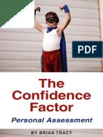 TheConfidenceFactor.pdf