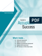 249865217-Accuplacer-Guide-pdf.pdf