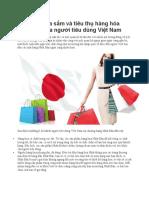 Giaonhanquocte247 - Đơn Vị Số 1 Nhận Order Hàng Nhật Ship Về Việt Nam Giá Rẻ