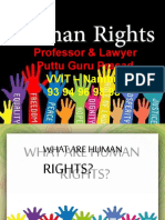 8.Human Rights Pgp 1