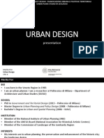 01_What+is+Urban+Design