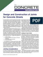 Joint Design Concrete.pdf