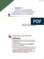 La Imagen 1 Copia