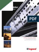 Legrand-UK-Swifts-cable-ladder-tech-guide.pdf