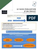 3 Suivi Evaluation Projet (1)