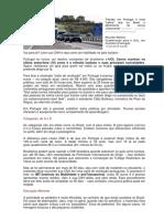 Carta Cnh Em Portugal