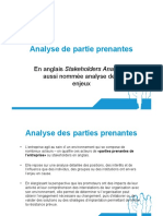 Analyse Parties Prenantes1