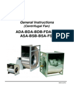 IGB016.E1-Centrifugal Fan New.pdf