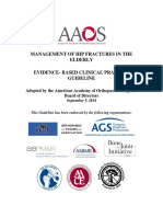 MANAGEMENT OF HIP FRACTURES IN THE ELDERLY.pdf