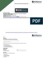 VMware.premium.2v0 622.by.vceplus.375q