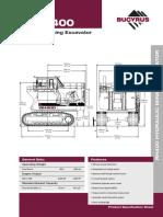 rh400.pdf