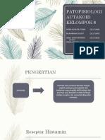 patofisiologi..pptx