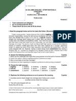 XI B Use of English Subiect.pdf