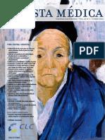 Elderly Children in the Care of their Parents A Recent Phenomenon.pdf