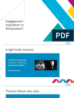 Employee_Engagement_Inspiration_or_Perspiration.ppt