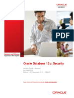 Oracle_Database_12c__Security_Instructor_Guide.pdf