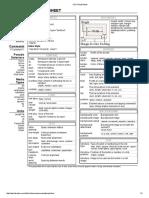 294135690-CSS-Cheat-Sheet.pdf