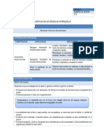 sesion-parafraseo.pdf