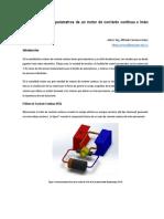 parametros_motor_dc.pdf