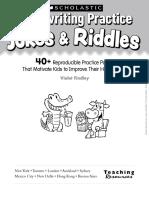 PrintJokes Riddles (1)