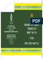 Cover Buku Saku Permenkes No 75 Tahun 2014.pdf