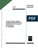 2254-1995_Calor_y_Frio.pdf