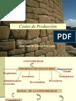 TEMA I CONTABILIDAD DE COSTOS.ppt