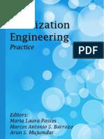 Fluidization Engineering Practice