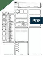 Warcraft_character_sheet (Editable).pdf