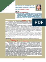 001 Para Revista Jfgr Nivel de Inteligencia Social Revista PDF