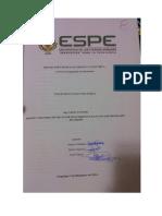 252655975-diseno-PID-de-una-planta-de-separcion-de-crudo.pdf