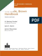 Instructors_manual.pdf