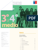 1º-a-2º-año-de-Educación-Media
