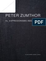 PETER Z..pdf