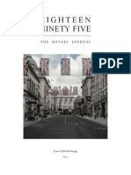 Flipping_Book.pdf