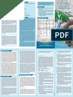 ILES-ILES.pdf