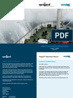 navgard-installation-manual-version-d5.pdf