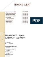 INTERAKSI OBAT(1).pptx