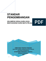 AD-ART MGMP.pdf.pdf