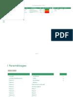 2.Outilscpp.pj 3e.evaluation Interne.paq