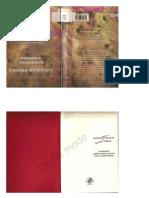 docslide.com.br_livro-educacao-infantil-fundamentos-e-metodos.pdf