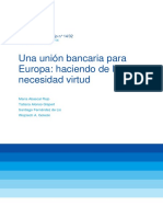 WP Banking-Union ES Vfinal (1)