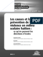 Lescauses.pdf