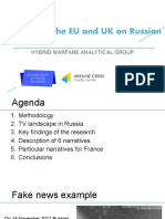 Image-of-the-EU-and-UK-on-Russian-TV.pdf