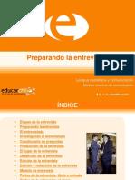 Articles-104791 ArchivoPowerPoint 0